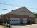 Image for Midvale Fire Dept
