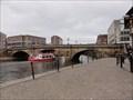 Image for Ouse Bridge – York, UK