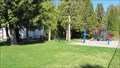 Image for 9th Avenue Park - Castlegar, British Columbia