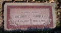 Image for Grave of William Frawley- San Fernando, CA