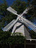 Image for Portola Road Windmill