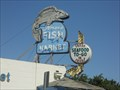 Image for Pomona Fish Market - Pomona, CA