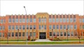 Image for John R. Rogers High School - Spokane, WA