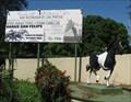Image for Caballo de Rancho Santa Alicia, Liberia, Costa Rica