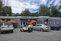 Image for Garrison Cafe - Garrison NY