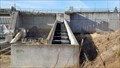 Image for Keno Dam Fish Ladder - Keno, OR