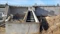 Image for Keno Dam Fish Ladder - Keno, OR