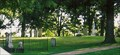 Image for Woodlawn Cemetery  - Carbondale, Illinois