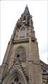 Image for Bell Tower St. Josef Kirche - Koblenz, RP, Germany