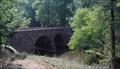 Image for Stone Bridge across Bull Run - Manassas, VA