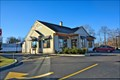 Image for Dunkin Donuts - Hartford Ave East - Hopedale MA
