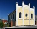 Image for Synagoga v Spišskom Podhradí / Synagogue in Spišské Podhradie (North-East Slovakia)