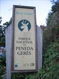 Image for Parque Nacional da Peneda-Gerês - Portugal