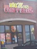 Image for Big Moe's Coney Island - Ypsilanti, Michigan