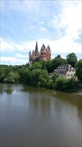 Image for Limburger Dom, Germany
