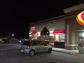 Image for Arby's - Route 34 - Dillion, SC