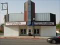 Image for The Yale Theater - Capitol Hill - Oklahoma City, OK