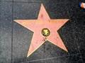 Image for Billy Bob Thornton  -  Hollywood, CA