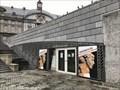 Image for Archeoforum - Liège - Belgium