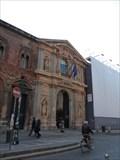 Image for Ca' Granda - Milan, Italy