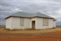Image for Mary's Creek School - Bomarton, TX
