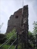 Image for Burg Guttenberg - Bad Bergzabern, Germany