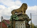 Image for Combined World War Memorial - Slavetice, Czech Republic
