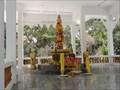 Image for Phichit Lak Mueang—Phichit, Thailand.