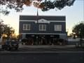 Image for Yorba Linda Masonic Center - Yorba Linda, CA