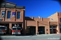 Image for Cripple Creek Fire Department - Cripple Creek, CO
