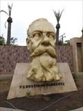 Image for Venustiano Carranza - Ensenada, BC