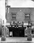 Image for Egyptian/Holiday Theatre - Denver, Colorado