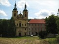 Image for Assumption of Mary Monastery - Dolni Rocov, Czech Republic