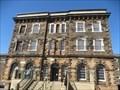 Image for HM Prison - Crumlin Road - Belfast, Northern Ireland, UK.