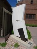 Image for Celestial Echo - Denver, CO, USA