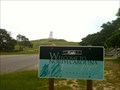 Image for Welcome to North Carolina ~ First In Flight - Kitty Hawk, NC