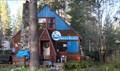 Image for Lake Tahoe Humane Society - South Lake Tahoe, CA