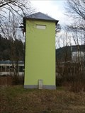 Image for Turmstation in Stoffelsmühle -  Nordhalben/Germany