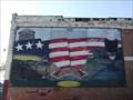 Image for Spirit of America - Crawford, TX