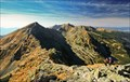 Image for Placlivô - Western Tatras, Slovakia