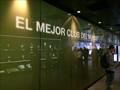 Image for El Mejor Club Del Mundo - Madrid, Spain