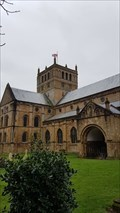 Image for Bell Tower - Southwell Minster - Southwell, Nottinghamshire