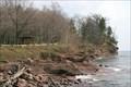 Image for Presque Isle Park Gazebo - Marquette MI
