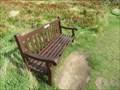 Image for Kathleen & Alan Barker - Rushen, Isle of Man
