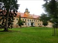 Image for Stedra  - Northwestern  Bohemia, Czech Republic