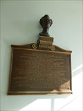 Image for Abraham Lincoln Memorial - Boston, MA