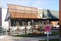 Image for McDonald's - Beaumont - Puy de Dôme
