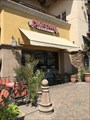 Image for Cold Stone - Palm Springs, CA