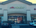 Image for Pizza Hut - S. Watson Rd - Buckeye, AZ