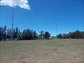 Image for NDB - Illawarra Regional Airport, Albion Park Rail, NSW